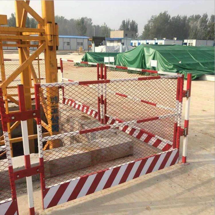 云浮钢结构围挡多少钱一米 围挡 深圳市宝顺钢材