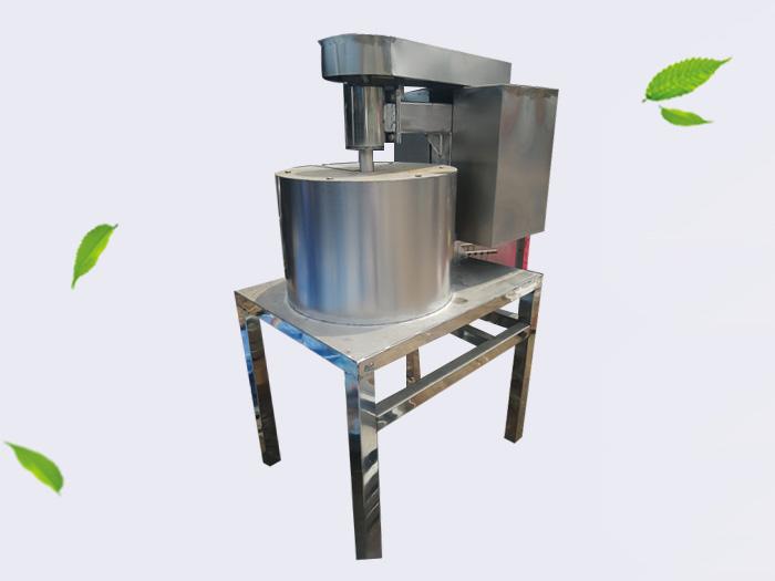 水果打浆机厂家|山东实惠的水果打浆机