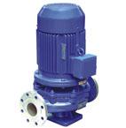 化工泵价格-福建有品质的立式化工泵离心泵供应