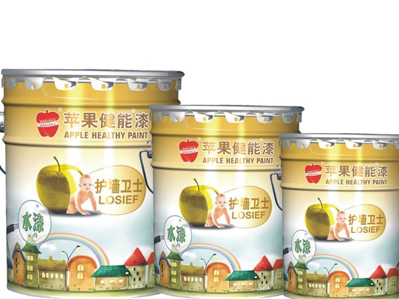 广东防水涂料市场价格-专业的防水涂料怎么用
