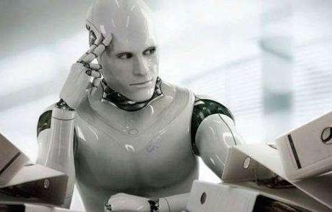 许昌智能电话机器人价格