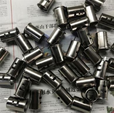 宁波化学镀镍加工