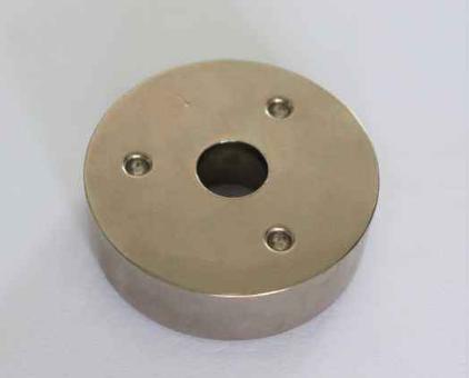 宁波化学镀镍加工 铜件化学镀镍 经验丰富