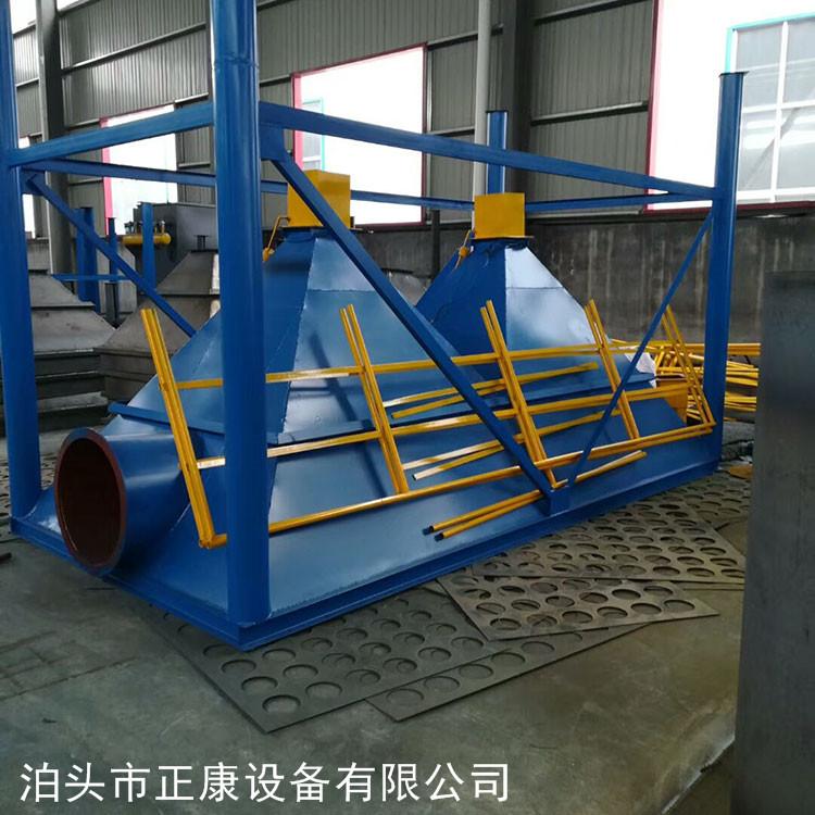 北京ZC-144/3脉冲布袋除尘器厂家 除尘器 厂家直销