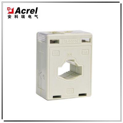 杭州微型电流互感器报价