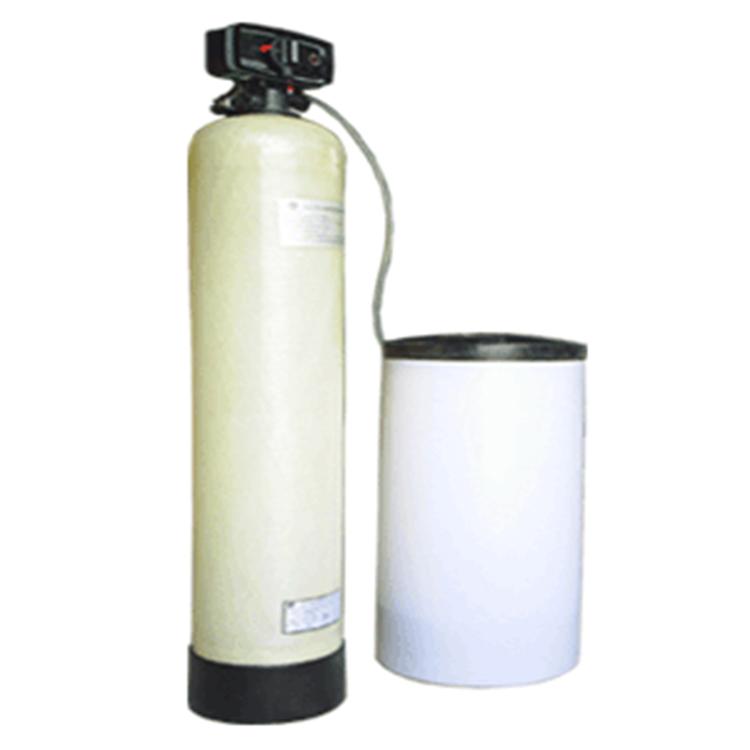 呼和浩特机房空调软水器定制 机房空调软水器