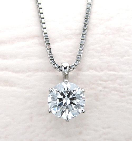 新乡铂金钻石回收 钻戒回收 欢迎咨询懂奢帝