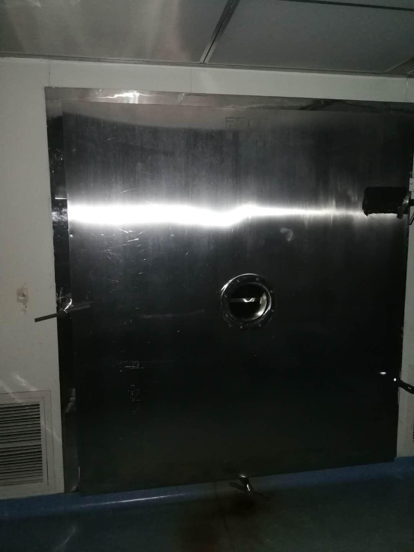 重庆回收冻干机报价 实验室冻干机 上门服务