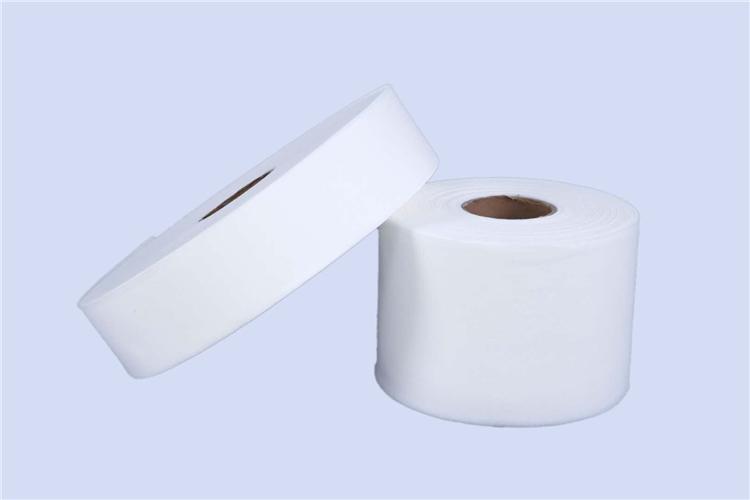 鞍山热合无尘纸价格 膨化软纸 欢迎来电咨询