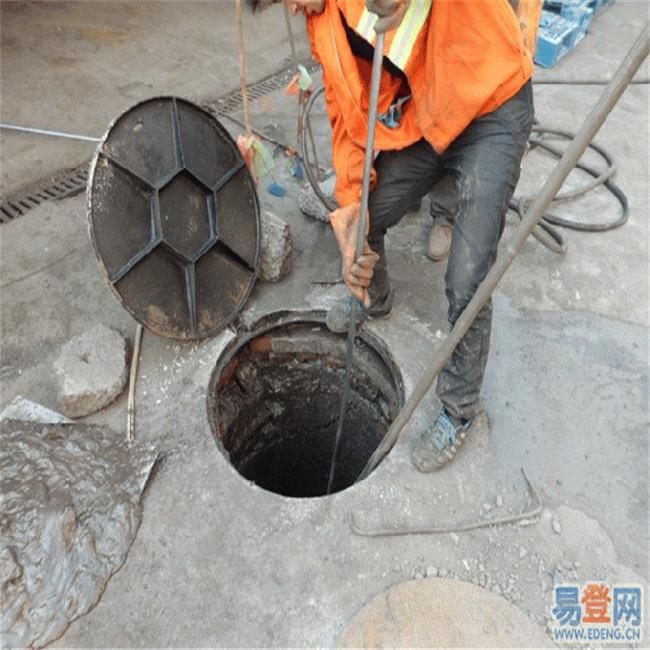 中宁工业管道清洗 24小时内到达现场