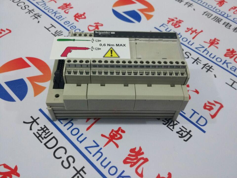 6GK1503-3CA01备件