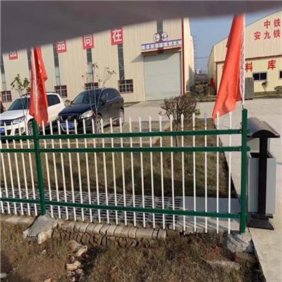 桂林锌钢护栏生产