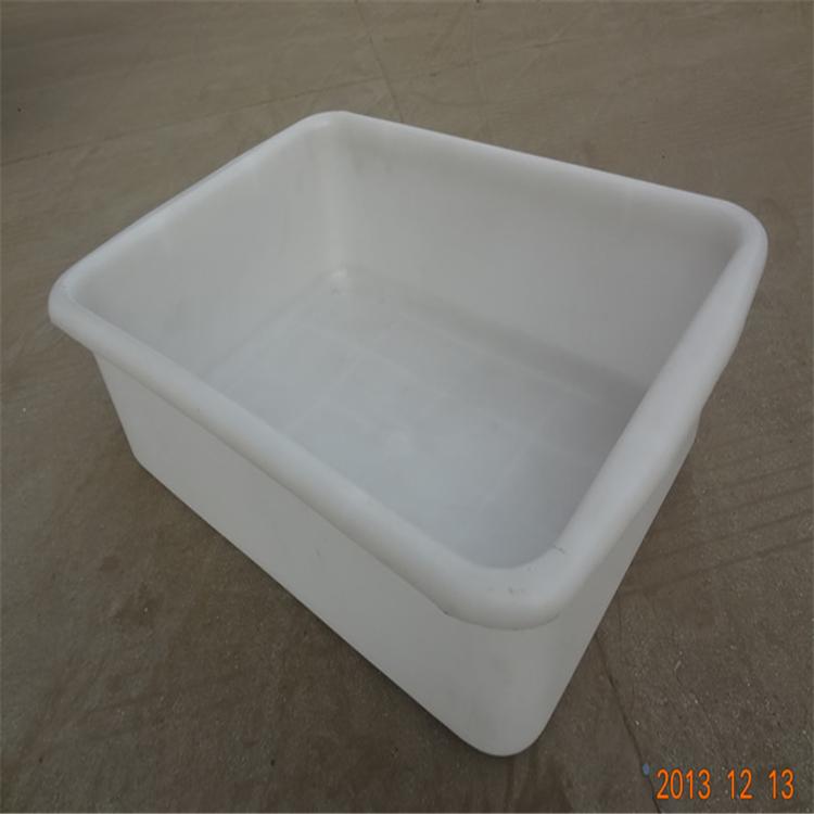中山塑料圆桶批发