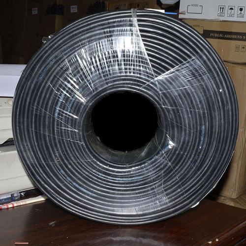 鹤壁音箱线100支回收价格