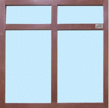 三门峡耐火防火窗 孟州防火窗供给 「河南聚泰」大厂家