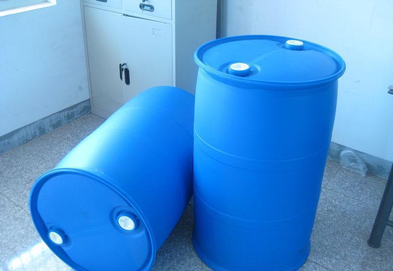 张家口200升塑料桶直销电话
