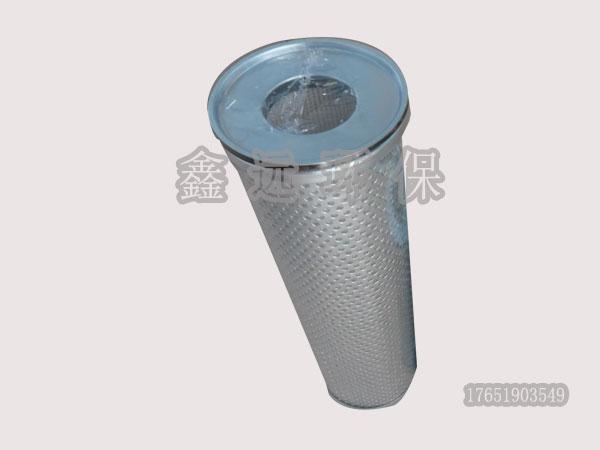 黎明滤芯 PLFX-30*5